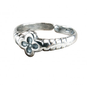 """Ring """"Forget-me-not"""""""