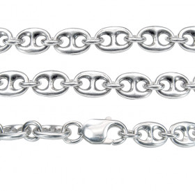 "Chain ""Caliber"""