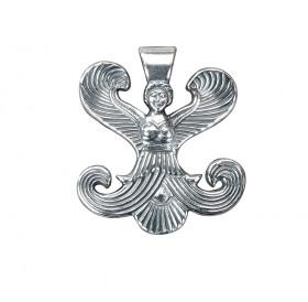 Подвеска «Скифская богиня»