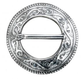 Novgorod fibula