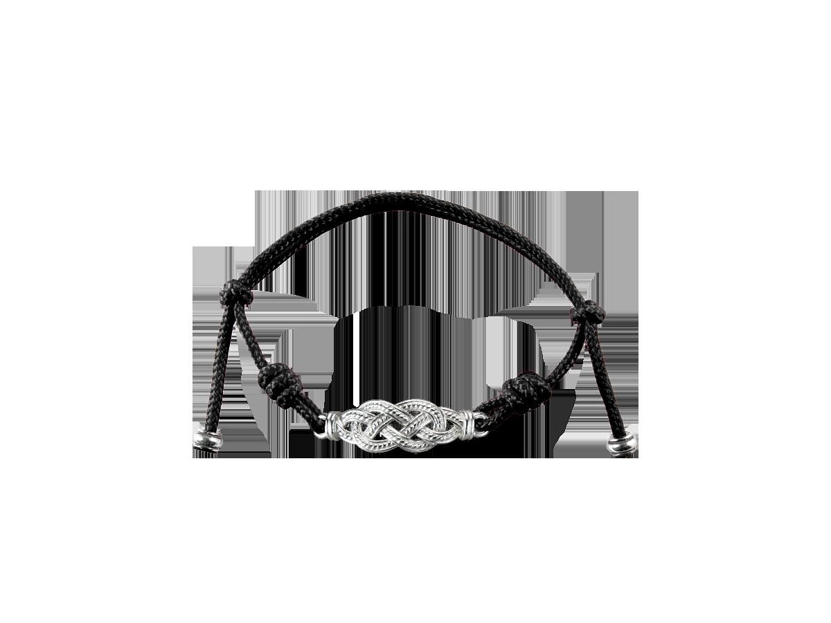 """Bracelet-lace """"Lyubava"""""""