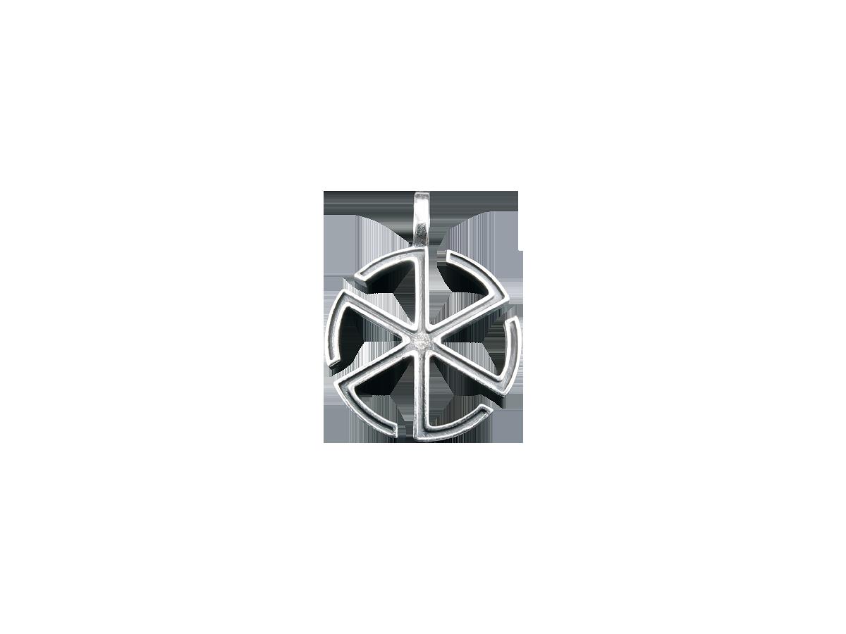 Оберег «Грозовик»