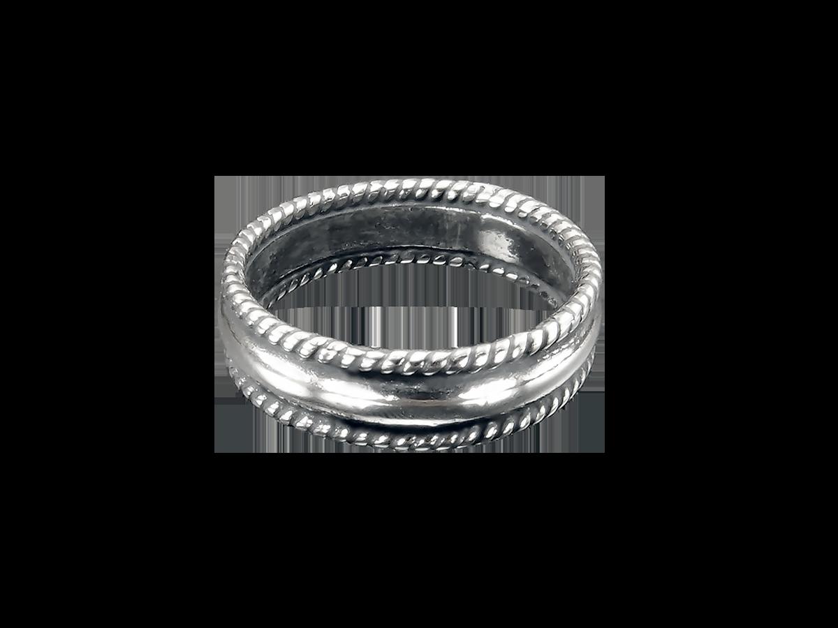 Кольцо «Мирослав»